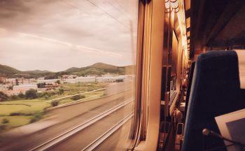 Voyage sur-mesure en Corée du Sud : les essentiels en train en sept jours
