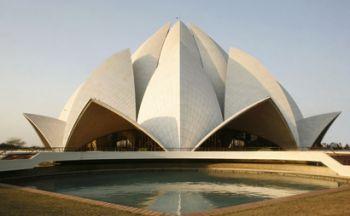Voyage découverte du Rajasthan version longue en dix sept jours