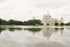 Voyage Inde : Calcutta