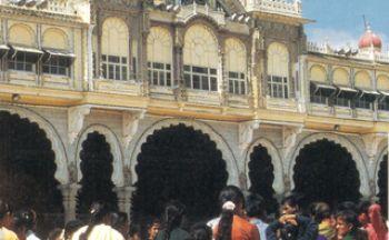 Voyage en train en Inde: Delhi-Varanasi-Agra-Jaïpur en huit jours