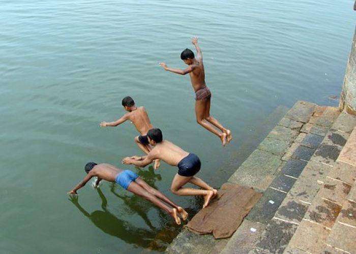 Voyages Tendance et Voyages à Thèmes en Inde