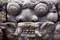 Voyage sur-mesure Indonésie : Le site des premiers hommes de Sangiran