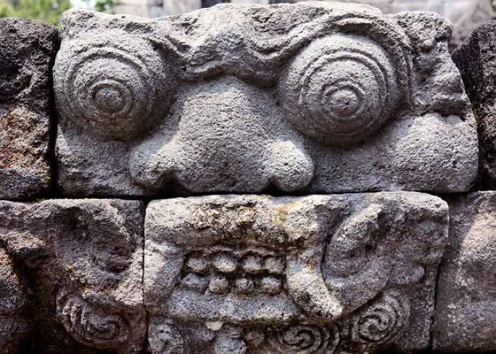 Voyage en Indonésie: Le site des premiers hommes de Sangiran