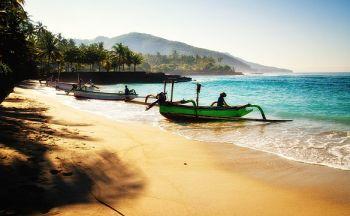 Voyage en merveilleuse Indonésie