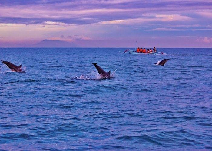 Voyage sur mesure Indonesie: les plages