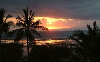Voyage découverte de Bali et extension balnéaire à Lombok (Gili Trawangan) en quatorze jours