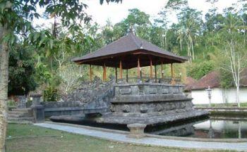Voyage découverte de Bali en quinze jours
