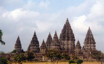 Voyage découverte de Bali en douze jours