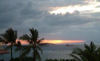Voyage combiné Java - Bali - Lombok - Flores - Komodo en trente trois jours