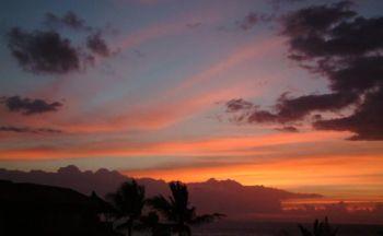 Séjour balnéaire en liberté à Bali (Tulamben) en quinze jours