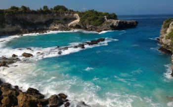 Circuit organisé en Indonésie, découverte de Bali en quatorze jours