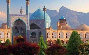 Les incontournables Iraniens en treize jours