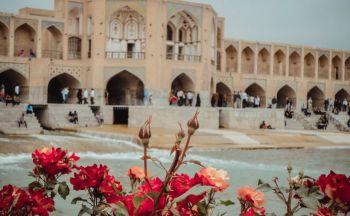 Circuit sur-mesure en Iran: les sites immanquables en treize jours