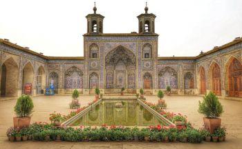 Voyages Tendance et Voyages à Thèmes en Iran
