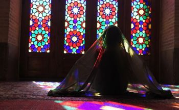 Circuit sur-mesure en Iran: exploration en vingt deux jours