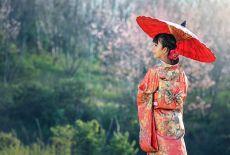 Voyage au Japon : 11 façons de s'excuser en japonais