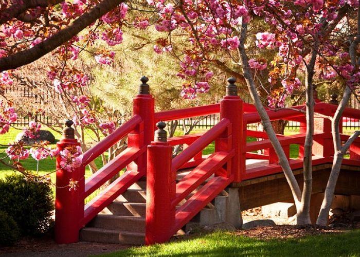 Circuit Japon : Le Setsubun, la fête de l'arrivée du printemps