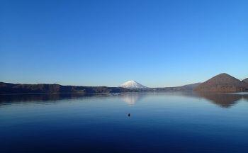 Voyage au Japon : Sites plébiscités par les Japonais