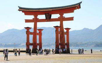 Hiroshima – Miyajima, Michelin et la gastronomie