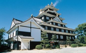 Voyage organisé au Japon, excursion à Okayama en sept jours