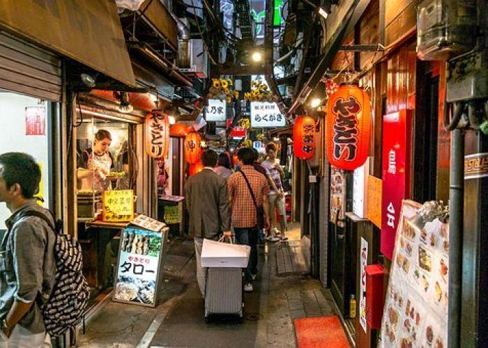 Voyage au Japon, découverte de Hokkaido en sept jours