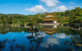 Essentiels du Japon en Estampe en onze jours