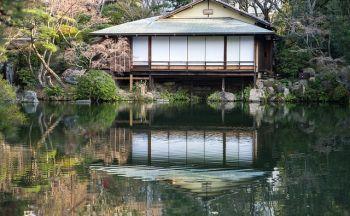 Séjour sur-mesure au Japon, extension à Kobe et Arima Onsen