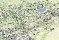 Voyage au Kirghizstan: entre nature et histoire