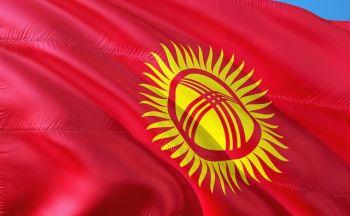 Essentiels du Kirghizstan en neuf jours
