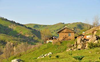 Voyage Kirghizstan : Entre nature et histoire