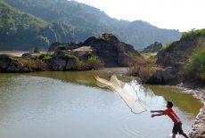 Voyage sur mesure Laos : Les différentes formules avec NostalAsie
