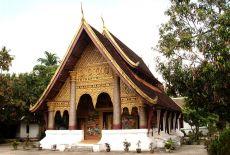 Voyagiste Laos : Six sites hors des sentiers battus à découvrir d'urgence