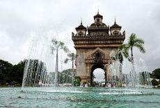 Circuit Laos : Quelle est la meilleure formule de voyage?