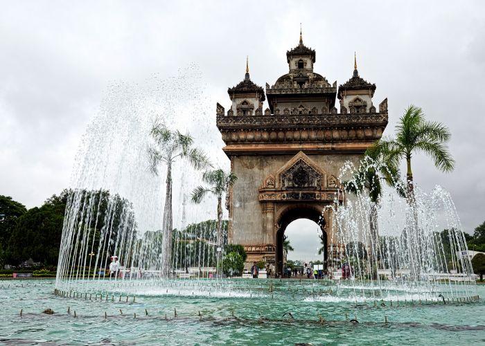 Laos, quelle est la meilleure formule de voyage?