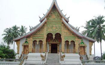 Voyage découverte du Laos en vingt jours