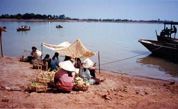Voyage découverte du Laos en seize jours