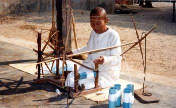 Voyage découverte du Laos en quatorze jours