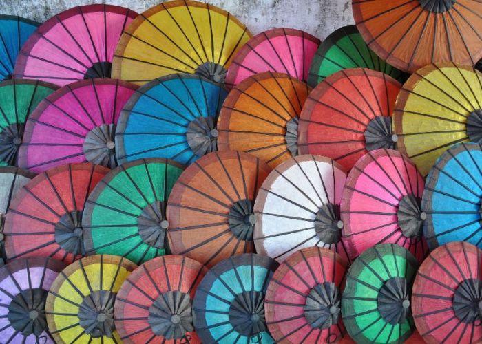 Voyages Tendance et Voyages à Thèmes au Laos