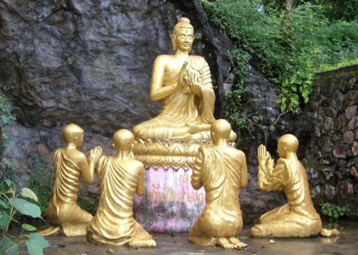 Circuit au Laos : les sites incontournables en douze jours
