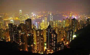 Voyage combiné Chine - Hong Kong - Macao en seize jours