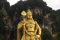 Voyage Malaisie : Quel circuit en individuel en Malaisie ?