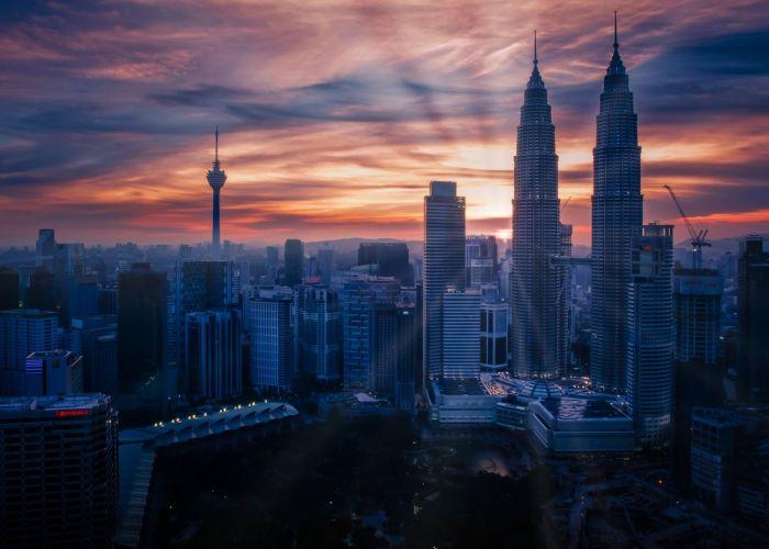 Voyage sur-mesure Malaisie : Informations pratiques