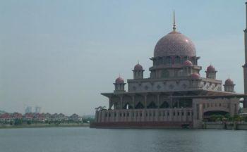 Voyage découverte de la Malaisie et extension au Sultanat de Bruneï en liberté en vingt et un jours