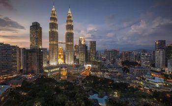 Circuit en Malaisie : découverte de la côté ouest en neuf jours