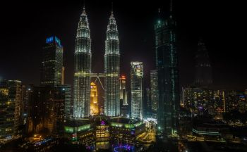 Circuit en Malaisie: découverte de la côté est en sept jours