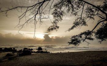 Voyage sur-mesure en Malaisie: excursion à Kuantan en trois jours