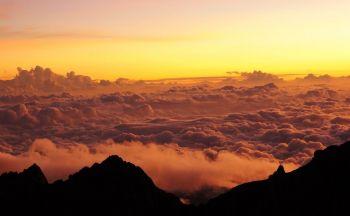 Voyage en Malaisie: extension au parc du Mont Kinabalu en deux jours