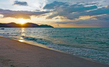 Séjour en Malaisie: découverte de l'ile de Pangkor en trois jours