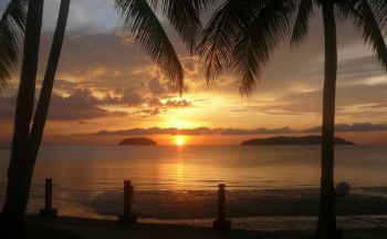 Les incontournables de Bornéo en dix huit jours