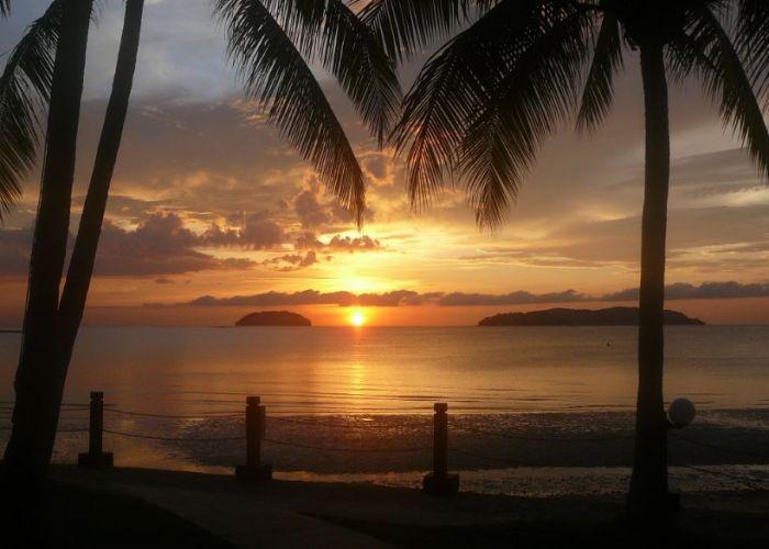 Circuit en Malaisie : les sites immanquables de Bornéo en dix-huit jours